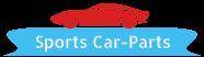 Sports Car-Parts
